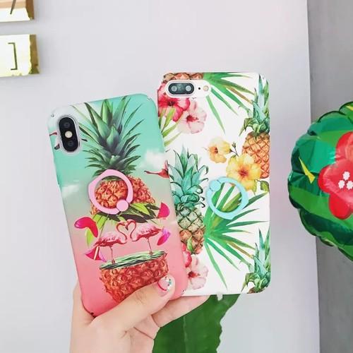 ♡送料無料♡ import  iPhone ケース 【お取り寄せ】