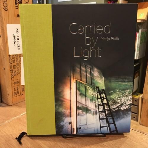 Carried By Light / Marja Pirila