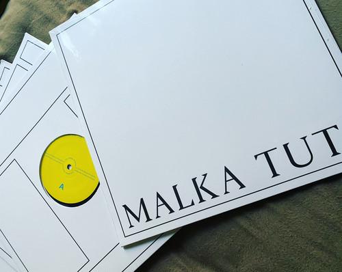 Kuniyuki, Marcus Henriksson & J.A.K.A.M. - The DNA Sessions