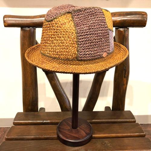 Summer Patch Hat (NOL)