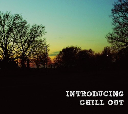 V.A. 「INTRODUCING CHILL OUT」
