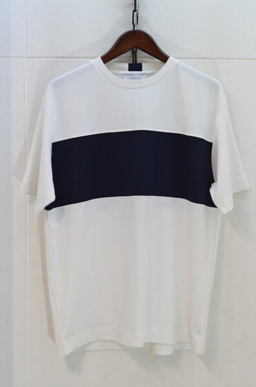 ADAM ET ROPE Tシャツ