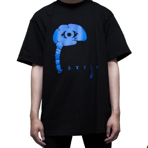 PSYCHO DOPE T-Shirt
