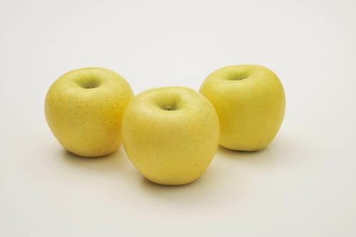 りんご 3kg(秋映/シナノスイート/シナノゴールド/サンふじのうち2種類)<10・11・12月発送>