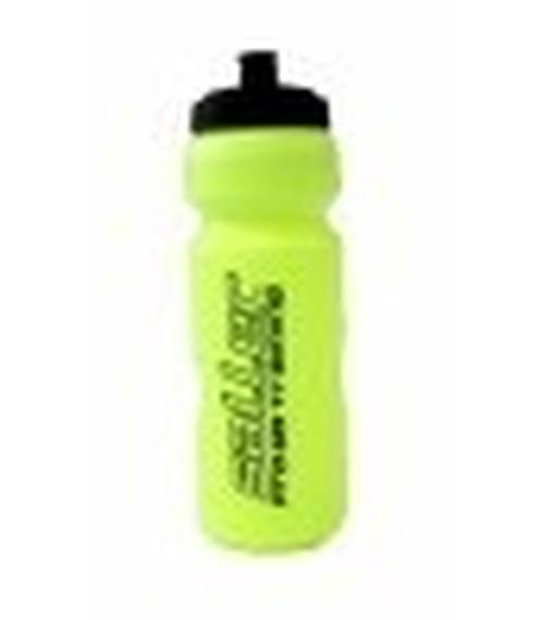 SALLER スクイズボトル(neon yellow)
