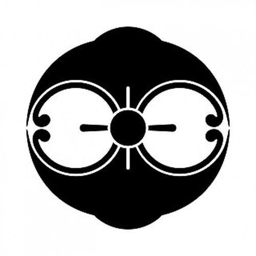 花蕨 高解像度画像セット