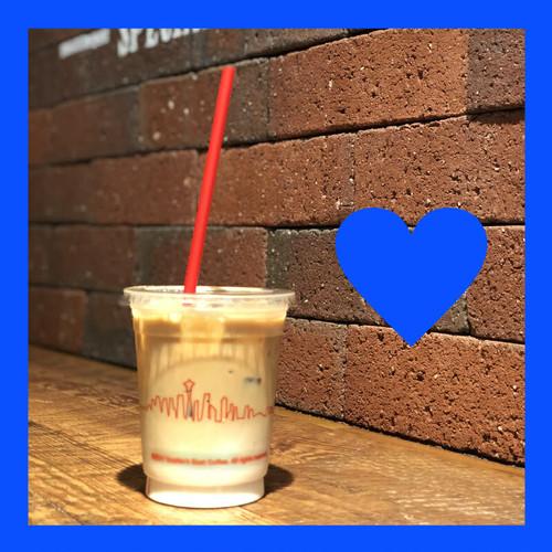 コーヒーどうぞ!おひねり【500円】