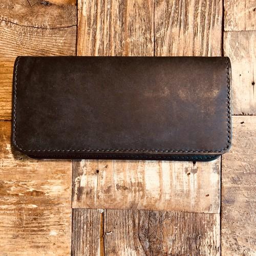 Lon wallet
