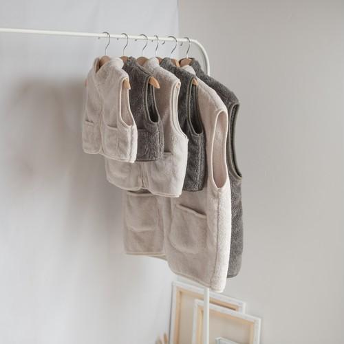 【即納】BELLA FUWA vest bebe &kids
