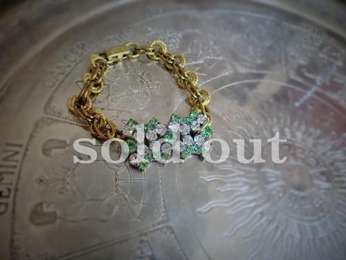 vintage bracelet bijou <TWS-RB3>