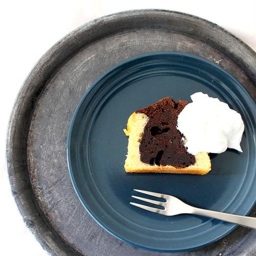 【予約販売】ショコラガトーヤウー(1カット) / Chocolate Gateau Yaourt