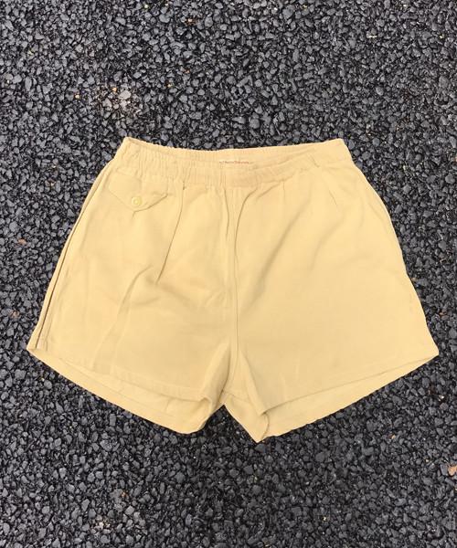 Mc gregor Beach shorts (UB-453)