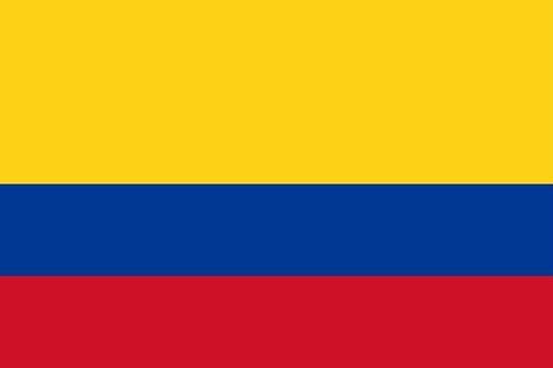 コロンビア (スプレモ ピコクリストバル) 500g