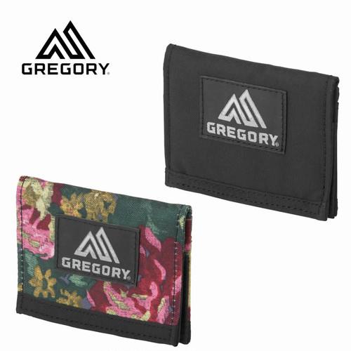 (グレゴリー)GREGORY CARD CASE カードケース