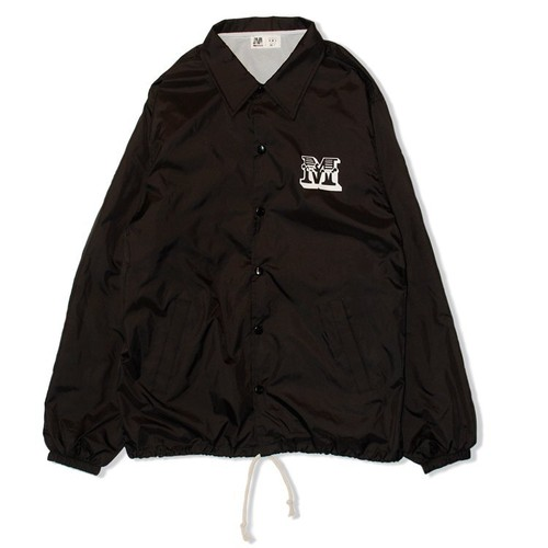 Triangle Coaches Jacket