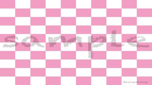 6-r-2 1280 x 720 pixel (jpg)