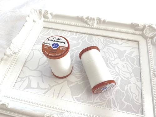 リボンレイ専用糸(インストラクターコースの方用)