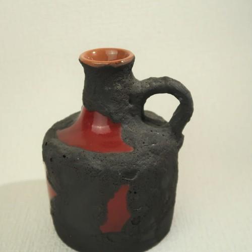 Fat Lava--Marei keramik--M6