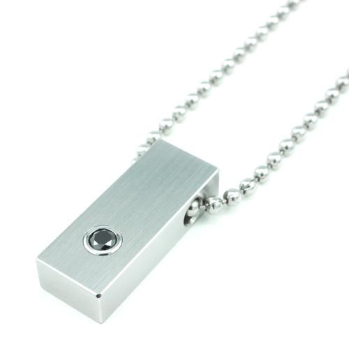 10×25×5.5ミリ / 0.2 カラット ブラック ダイヤモンド:GUNTER WERMEKES ギュンター ヴァーミクス