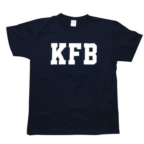 """""""KFB""""Tee"""