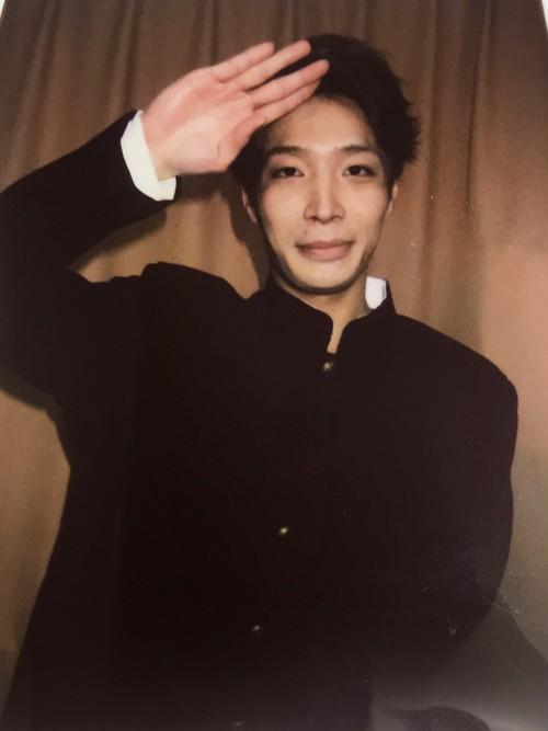 【学生服】℃×℃(セルシウス) マサト5枚セット 01