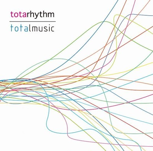 totarhythm / totalmusic