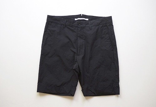 FP TRAD SHORT PANTS