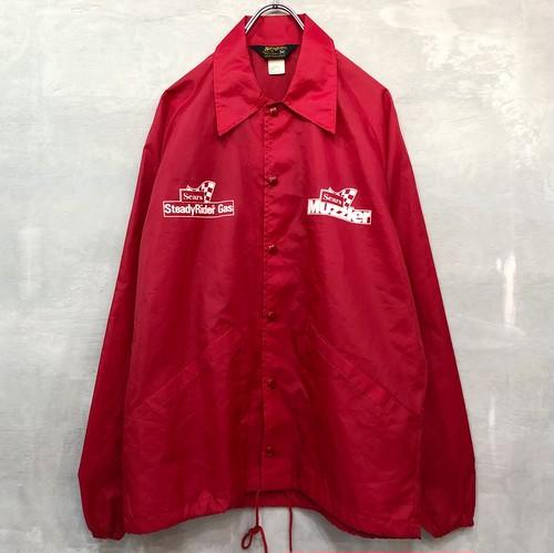 Coach jacket #816