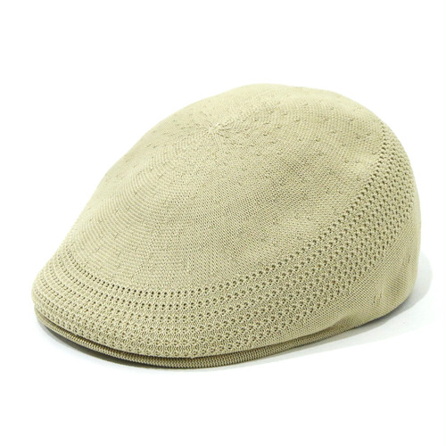 【KANGOL】 Tropic 507 Ventair (BEIGE)
