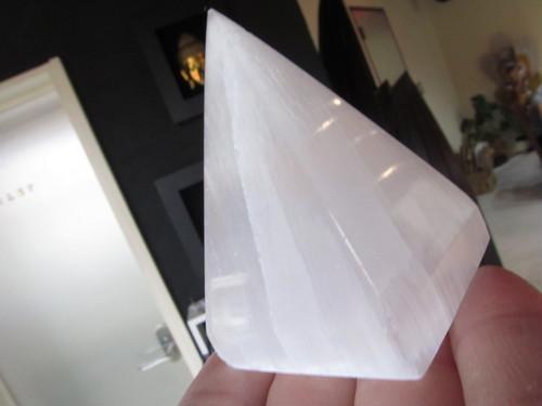 サテンスパー・ピラミッド 70g