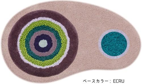 MONO-mame (color/LEA)