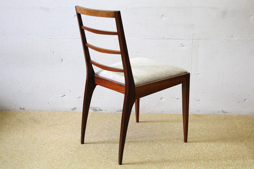 Mcintosh dining chair / マッキントッシュ ダイニング チェア 椅子 1