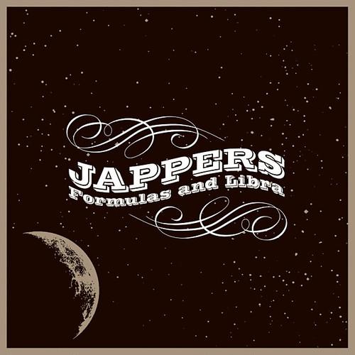 JAPPERS / formulas and libra