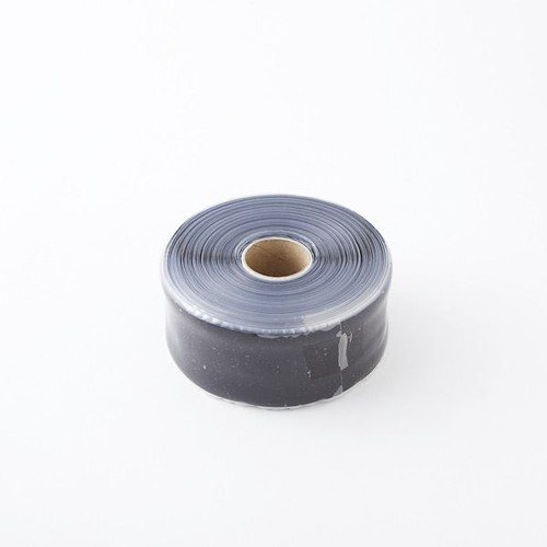 リペアテープ HT-38(黒色)(1巻)