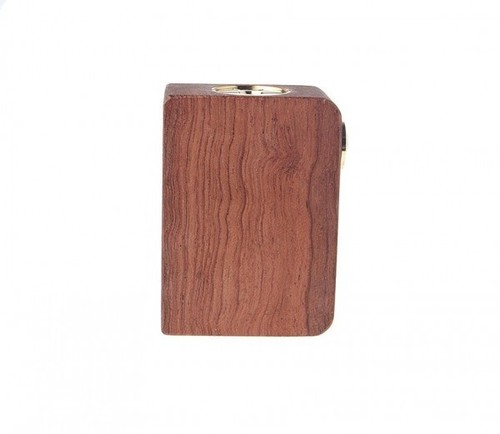 Beast  Wood Box Mechanical Mod