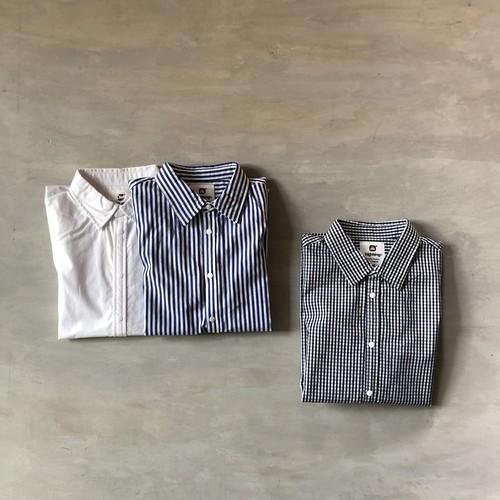 HK Y-shirt