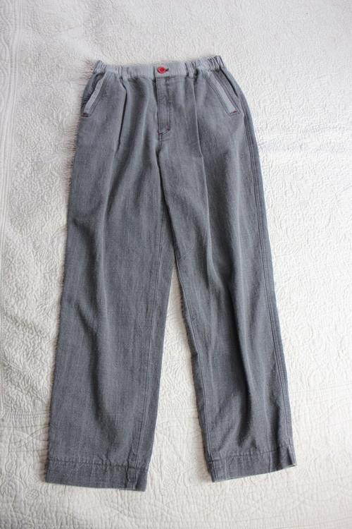 パンツ  PT04(L~LL)(男女兼用)