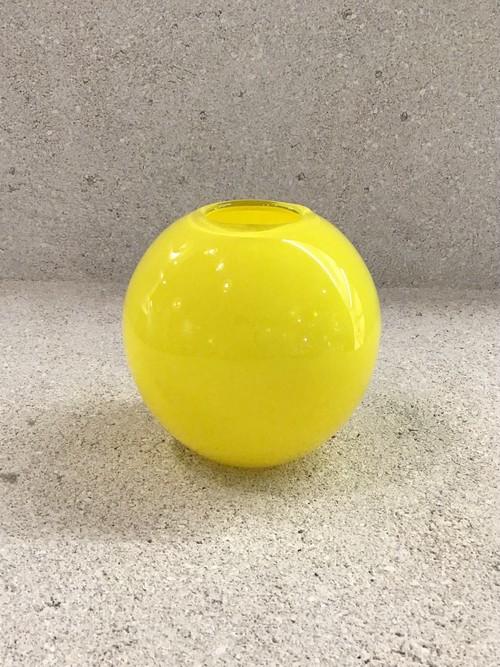 Balloon vase L