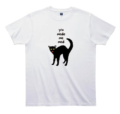 《one design Tシャツ》 suzu-0013