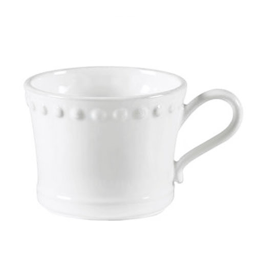 【COSTA NOVA】マグカップ[PEC142W]