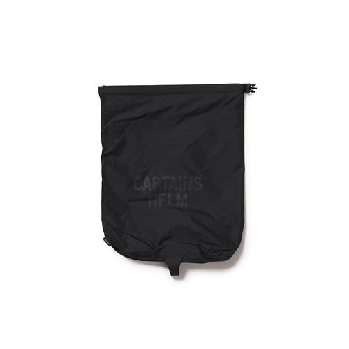 CAPTAINS HELM #Dry Bag-15L