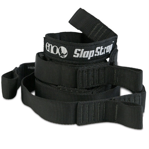 ENO Slap Strap 25mm
