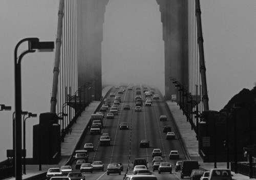 BW6 US 026 (霧の金門橋、USA)