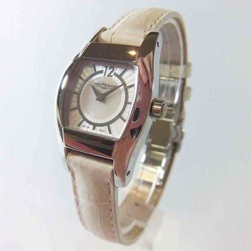 サントノーレ モンソー レディース SN7210521BYB 腕時計