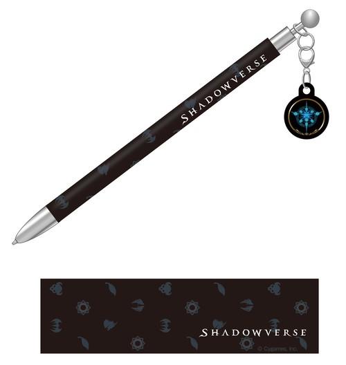 Shadowverse チャーム付きモノグラムボールペン