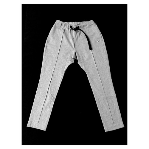 tapered360 pants(GRY)