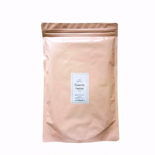 麻炭パウダー(EM-S酵素活性麻炭パウダー)50g