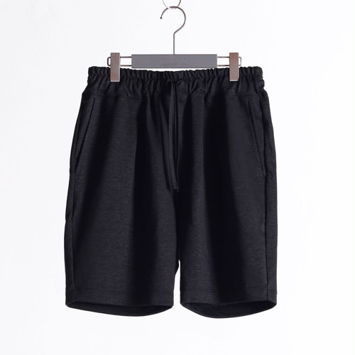 LIFE PACK COLLECTION from CURLY&Co./CLOUDY SHORTS