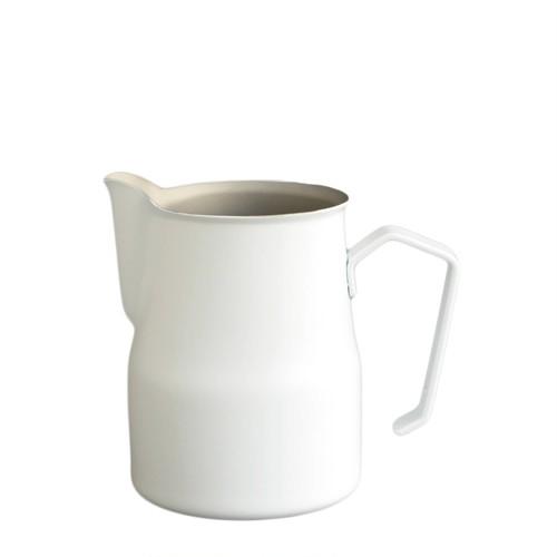 モッタ ミルクピッチャー 35CL ホワイト