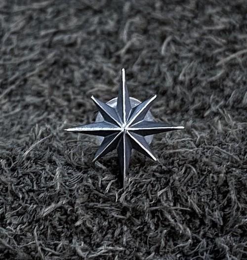 JPE-04 (STARBURST)